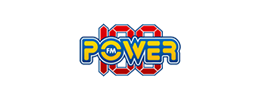 http://www.powerapp.com.tr/powerfm