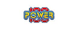http://www.powerapp.com.tr/powerfm