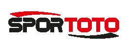http://www.sportoto.gov.tr/