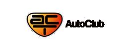 https://www.autoclub.com.tr/