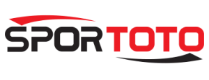 http://www.sportoto.gov.tr