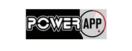 https://www.powerapp.com.tr/